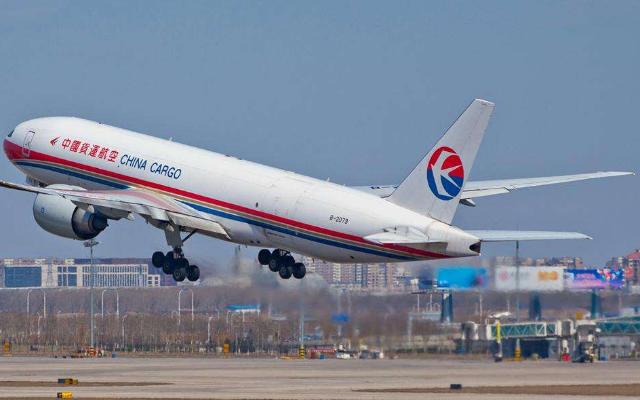 銀川航空物流 歡迎咨詢 上海航領貨物運輸代理供應