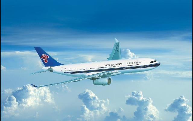 寧夏國內航空貨運電話 來電咨詢「上海航領貨物運輸代理供應」
