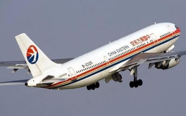 急件空運服務價錢 歡迎來電 上海航領貨物運輸代理供應