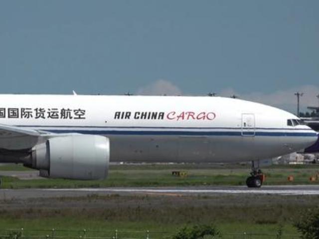 銀川全國托運物流 歡迎咨詢 上海航領貨物運輸代理供應
