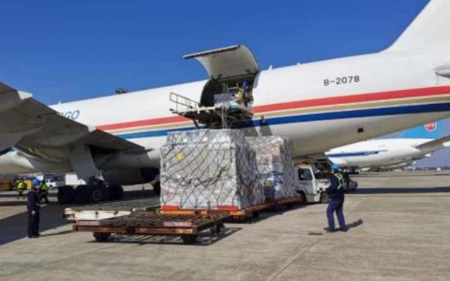國內貨運物流收費 推薦咨詢「上海航領貨物運輸代理供應」