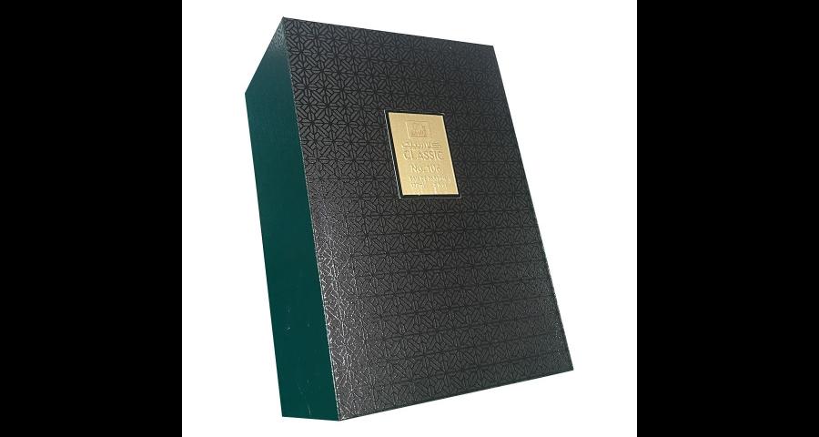 海南香水禮品包裝盒哪有賣 服務至上「深圳市惠明印刷供應」