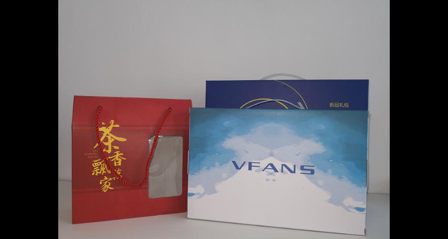 體育用品彩盒訂做 歡迎來電 深圳市惠明印刷供應