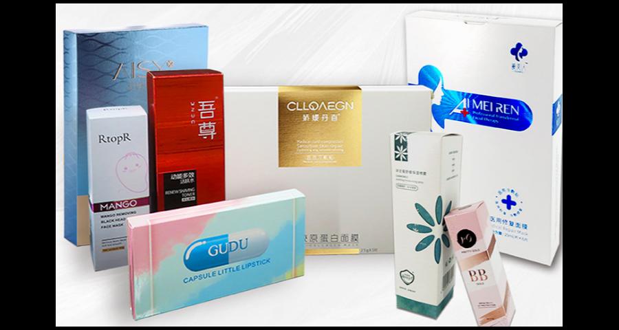 浙江饮料彩盒厂 欢迎咨询 深圳市惠明印刷供应