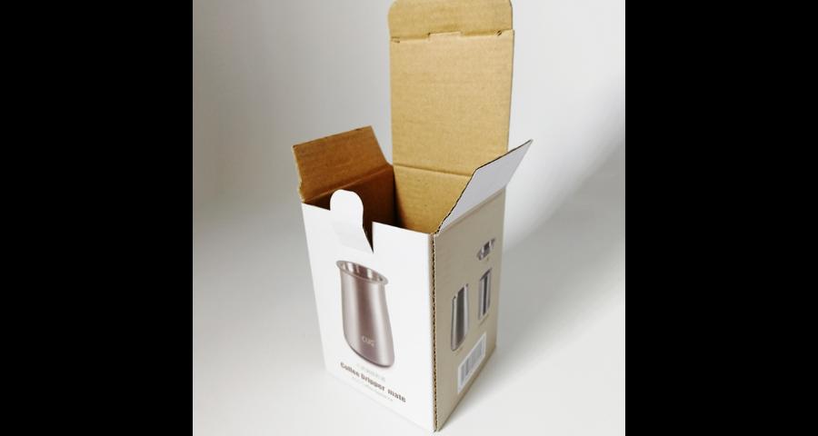 北京飲料彩盒哪里有賣 客戶至上 深圳市惠明印刷供應