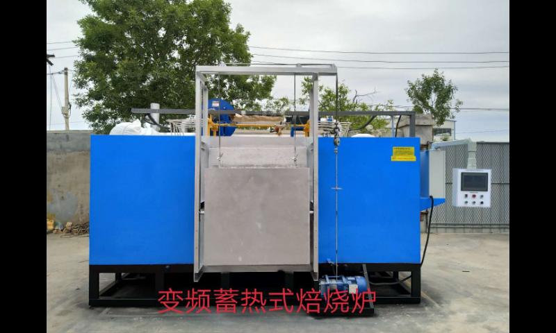 广州性能优良PLC控制柜服务公司「山东汇普自动化控制供应」