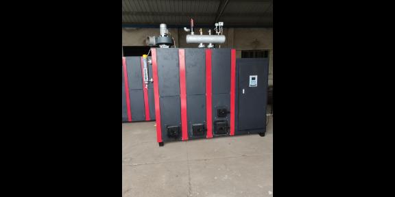 合肥化工生物質鍋爐聯系人 來電咨詢「金華恒翔熱能設備供應」