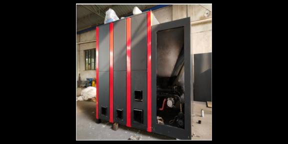 南京定制生物质锅炉生产商,生物质锅炉