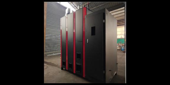 安徽新型生物质锅炉排名