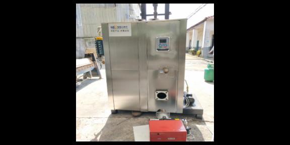 杭州新型生物质锅炉电话 欢迎咨询「金华恒翔热能设备供应」