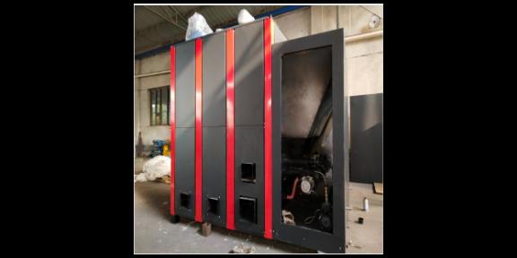 山東質量好的蒸汽發生器銷售 來電咨詢「金華恒翔熱能設備供應」