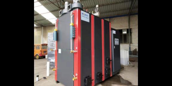 福建小型蒸汽發生器排名「金華恒翔熱能設備供應」