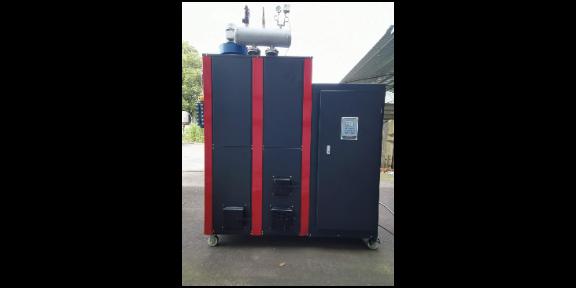 福建新型蒸汽发生器燃烧器