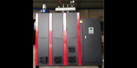 山东低氮锅炉联系人 来电咨询「金华恒翔热能设备供应」