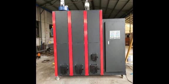 安徽低氮锅炉燃料