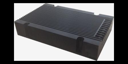 ACDC电源模块供应商