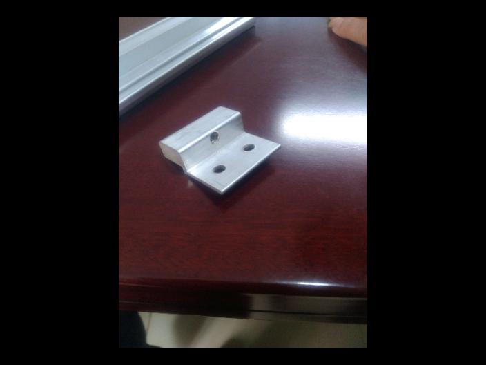 苏州木质吸音板生产厂家