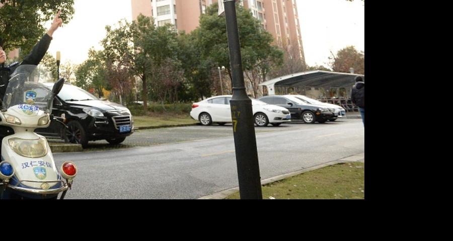 嘉定區保安外包一般多少錢 鑄造輝煌「上海漢仁保安服務供應」