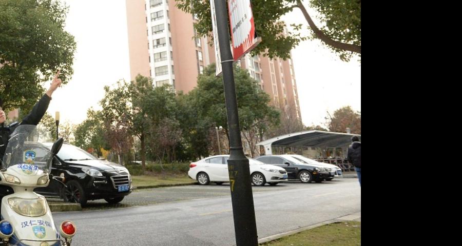 浦东新区保安服务需要多少钱