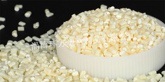 湖北塑料填充母料 欢迎来电 淄博环方塑料制品供应