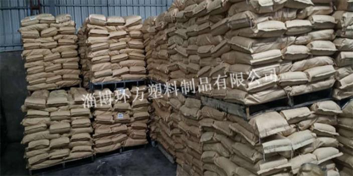 宁夏消泡母料工厂