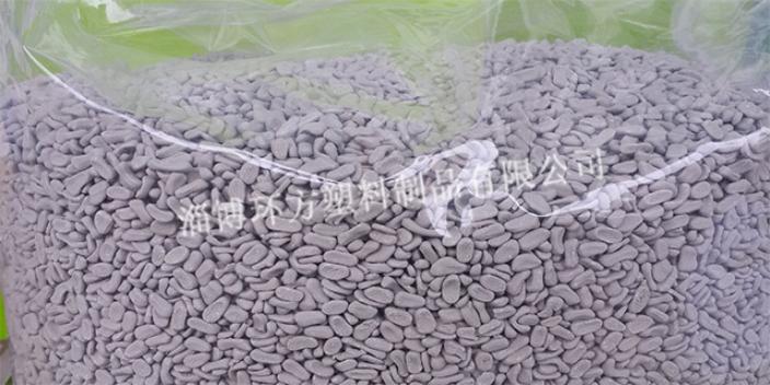 枣庄消泡剂工厂 服务至上 淄博环方塑料制品供应