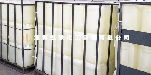 枣庄引发剂厂家批发价