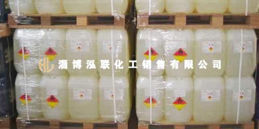 济宁胶粘剂价格