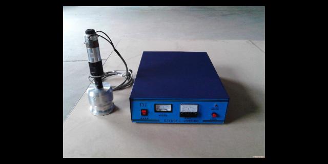 江西海博超声设备「无锡红平无损检测供应」