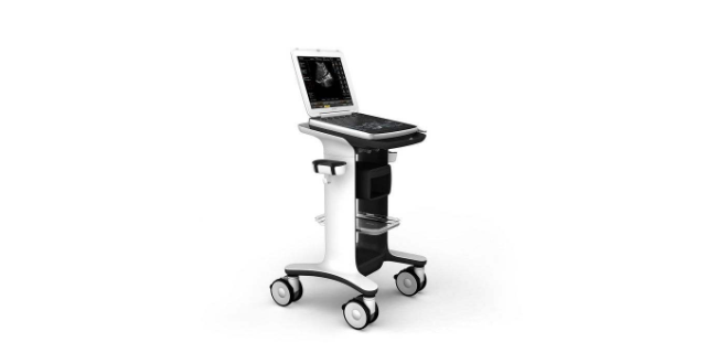 湖南临床超声设备「无锡红平无损检测供应」
