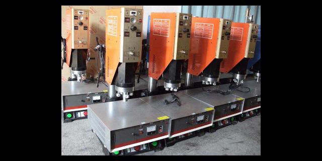 上海临床超声设备「无锡红平无损检测供应」