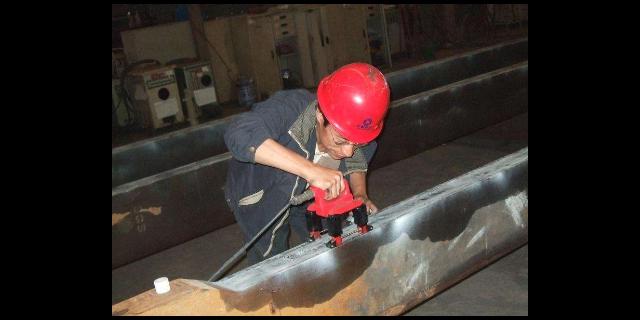 上海金属材料无损检测哪家好,无损检测
