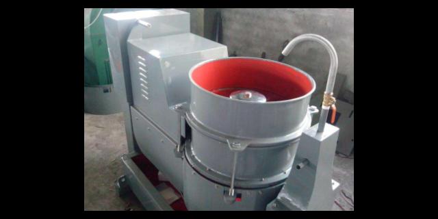 北京旋转探头式涡流设备,涡流设备