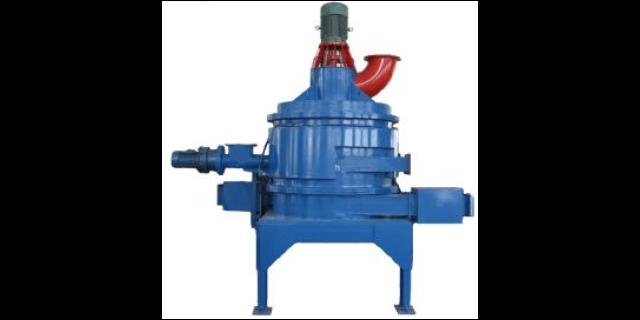 贵州涡流设备探伤仪「无锡红平无损检测供应」