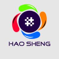 广州豪升网络
