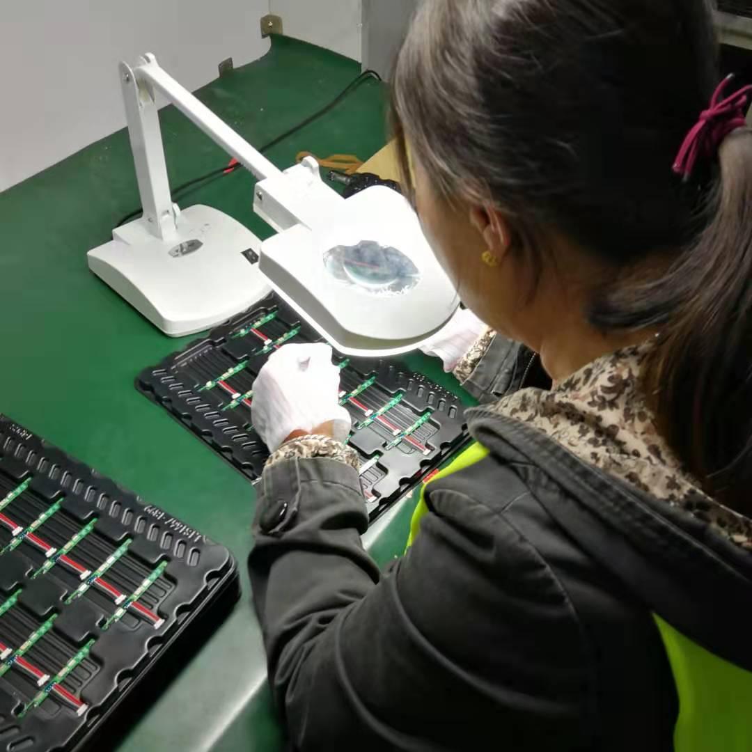 廊坊汽車零部件sorting業務 推薦咨詢「黑石電子機械供應」