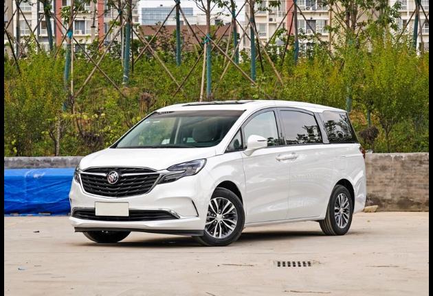上海租車包年公司 貼心服務「上海華澳汽車租賃供應」