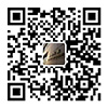 杭州沃肯机电设备有限公司