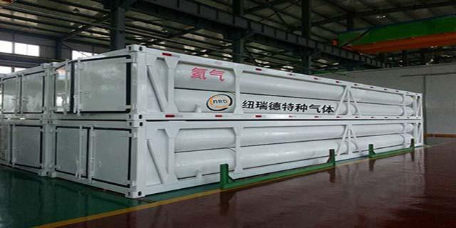 海东氦气供应商,氦气
