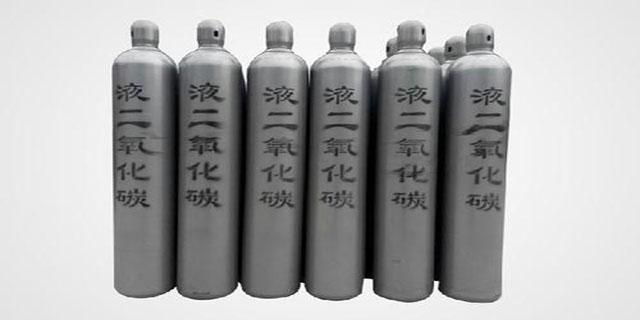 大通县氦气二氧化碳在哪儿买,二氧化碳