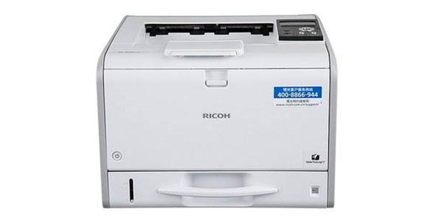 西宁平价的黑白打印机价格 欢迎来电 西宁柯美电子供应