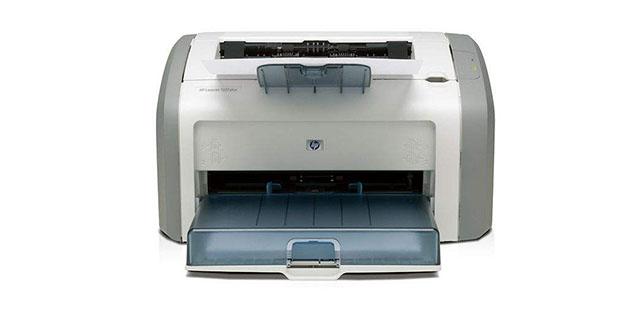 玉树市技术好的黑白打印机设备租赁公司 推荐咨询 西宁柯美电子供应