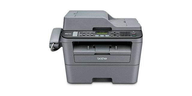 西宁老牌的黑白打印机设备租赁公司 推荐咨询 西宁柯美电子供应