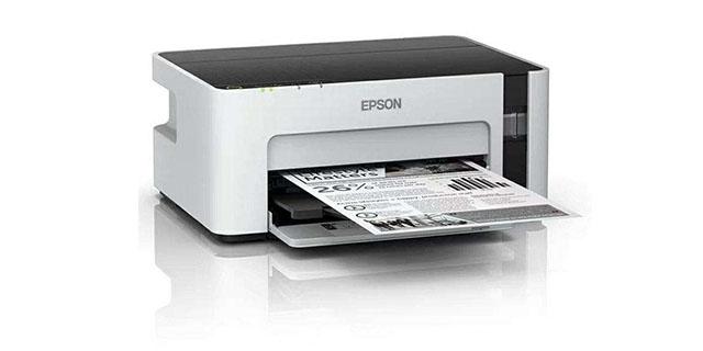 西宁大型的黑白打印机设备租赁公司 欢迎来电 西宁柯美电子供应