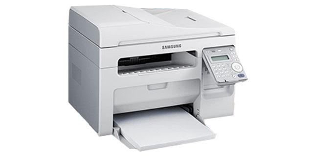 青海省黑白打印机厂家哪家好 欢迎来电 西宁柯美电子供应
