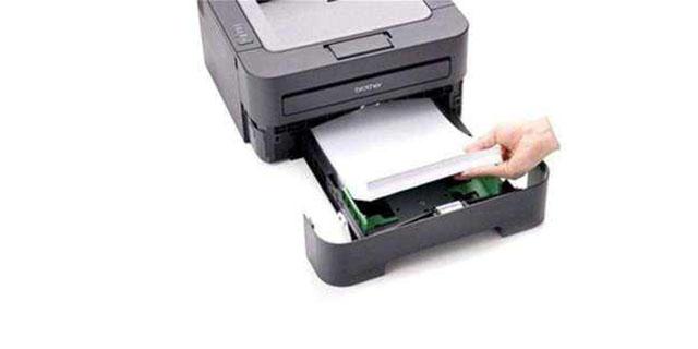 海东口碑好的黑白打印机哪家便宜 推荐咨询 西宁柯美电子供应
