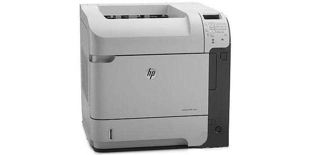 西宁市性价比高的黑白打印机多少钱 推荐咨询 西宁柯美电子供应