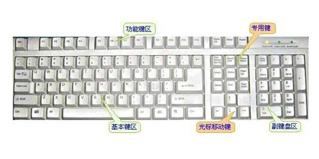 海东市质量好的电脑哪家质量好 推荐咨询 西宁柯美电子供应
