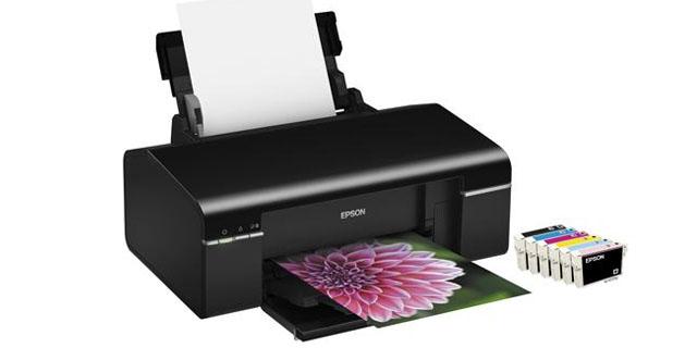 海东靠谱的彩色打印机设备生产厂家 推荐咨询 西宁柯美电子供应