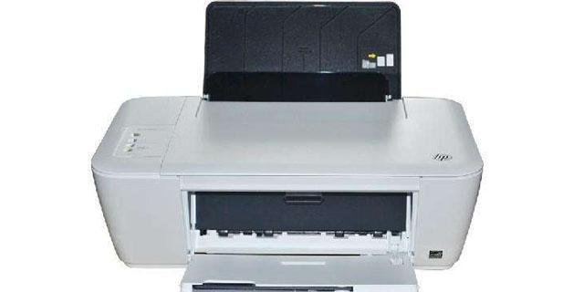 青海靠谱的彩色打印机哪家质量好 欢迎来电 西宁柯美电子供应